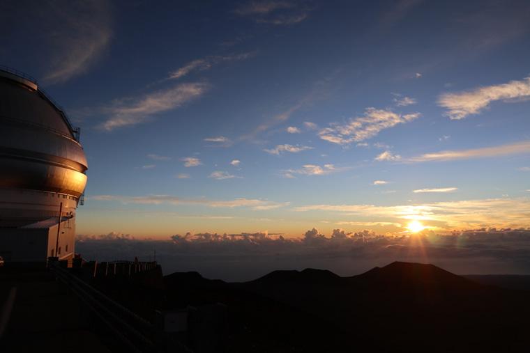 地球の鼓動、大自然の息吹を感じるハワイ島の楽しみ方
