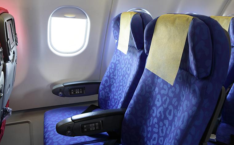 ★座席はどこが良い?