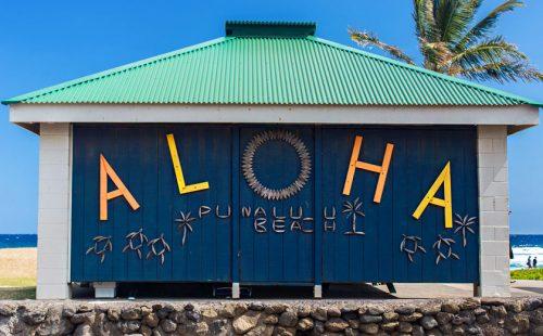 ハワイ語を知ると、さらに旅が深くなり楽しくなる!