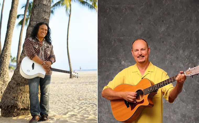写真提供:Hilton Hawaiian Village Waikiki Beach Resort