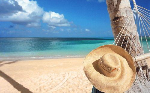 やっぱり最高!オアフ島のおすすめビーチを遊びつくす