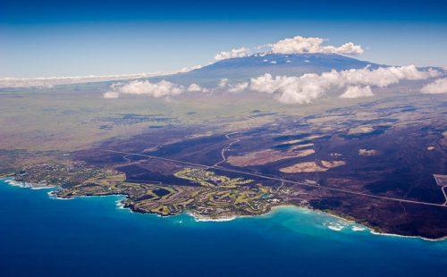マウイ島のサウスエリアへ行こう! カジュアルに楽しむキヘイ&モダンリゾート・ワイレア