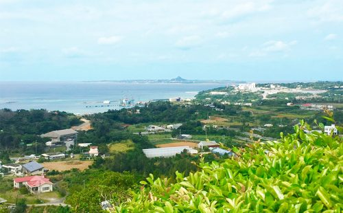 おいしい、楽しい!家族で行きたい沖縄の旅