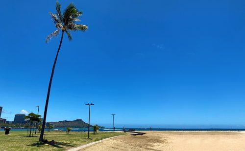 現地スタッフおすすめの楽しみ方を伝授! ハワイ3島の厳選スポット7選