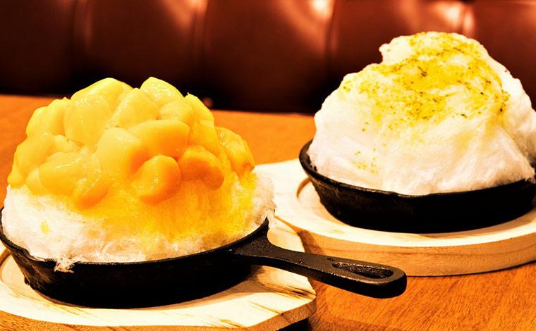 写真提供:琉球BEEF&BEER